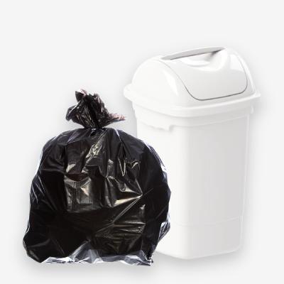 Haros Indústria E Comércio De Plásticos Ltda - ALVORADA